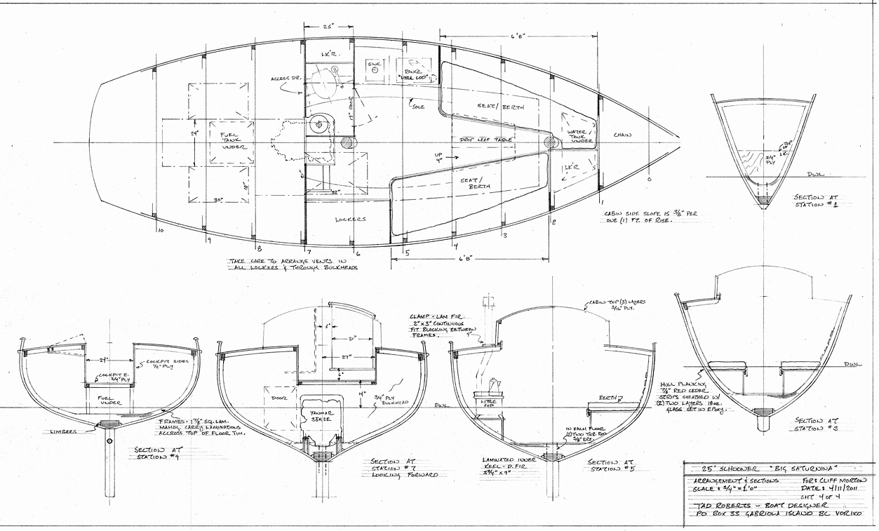 Mechanical Drawing Software Programs Seorutracker