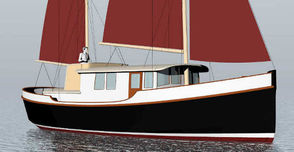 ... net/forums/boat-design/building-small-work-barge-plywood-35571-5.html
