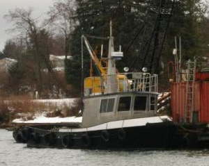 Pearson 28 Trailerable Mini-troller for SE Alaska. Traditional Fishboat Style, Plywood or ...