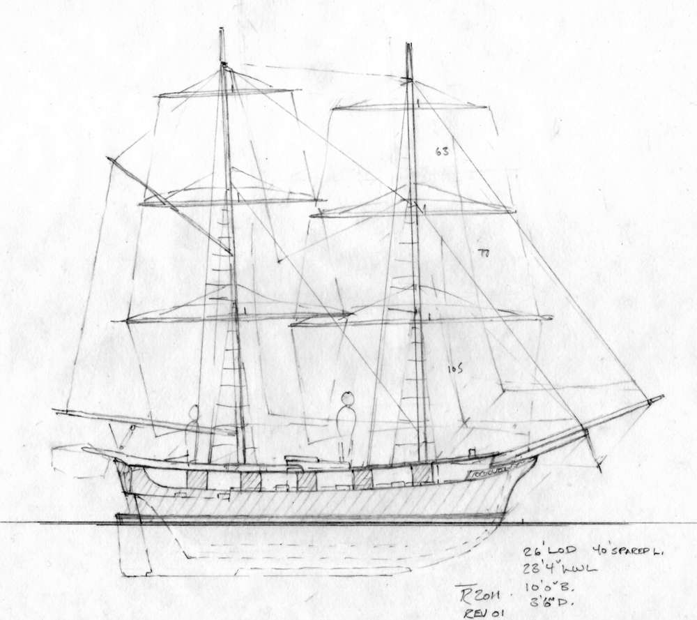 Parts Of A Fishing Boat Diagram in addition 360076932679047639 additionally Ships Pulley Blocks likewise Tall Ship Sails Diagram further NauticalTerms Nomenclature. on sailing boats parts diagrams