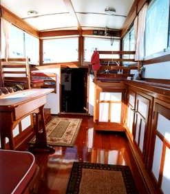 Container Gardening Images moreover Garages together with Rzd Agrees Double Deck Train Concept further Pergolado further Trimdek. on home deck design