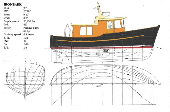 Building Classic Small Craft Pdf